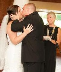 Tmx 1390189012756 Fb1 Pompano Beach, FL wedding officiant