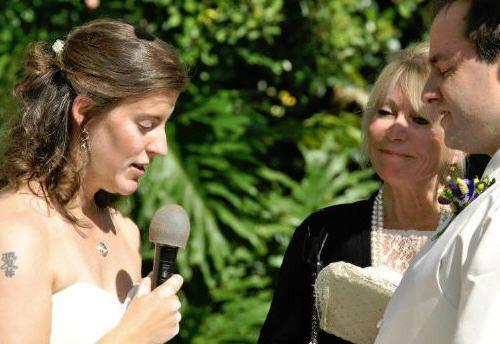 Tmx 1390189171294 Lauren  Ryan Mi Pompano Beach, FL wedding officiant