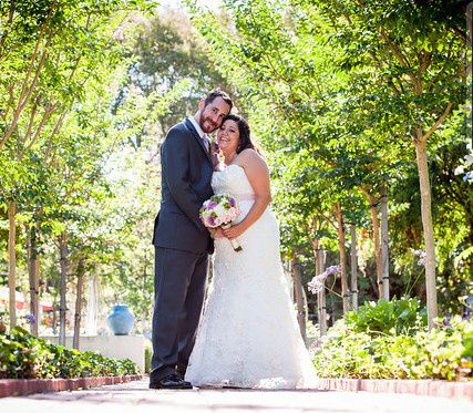 Tmx 1390189201619 Lourdes  Andy Country Sit Pompano Beach, FL wedding officiant