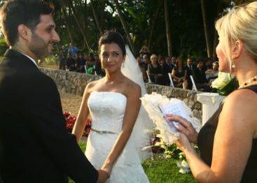 Tmx 1390189241634 Maria  Abe Pompano Beach, FL wedding officiant