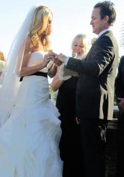 Tmx 1390189276611 Melissa  Jp Pompano Beach, FL wedding officiant