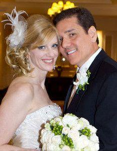 Tmx 1390189466239 Lainey  Robert Pompano Beach, FL wedding officiant