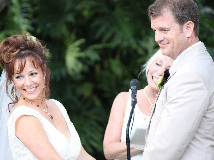 Tmx 1390190131250 Img392 Pompano Beach, FL wedding officiant