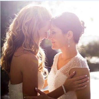 Tmx 1434059820102 Lgbt Katherine  Naomi Wonder Productions Pompano Beach, FL wedding officiant