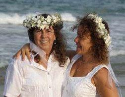 Tmx 1434060011756 Lgbt Tarra  Namancy Pompano Beach, FL wedding officiant