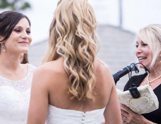 Tmx 1435153997244 Gw4 Pompano Beach, FL wedding officiant
