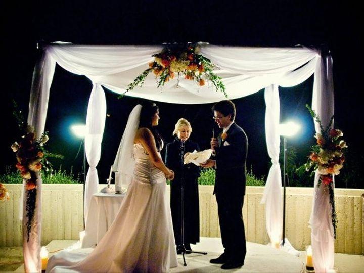 Tmx 1463507077583 21769110152038057105430291973073n Pompano Beach, FL wedding officiant