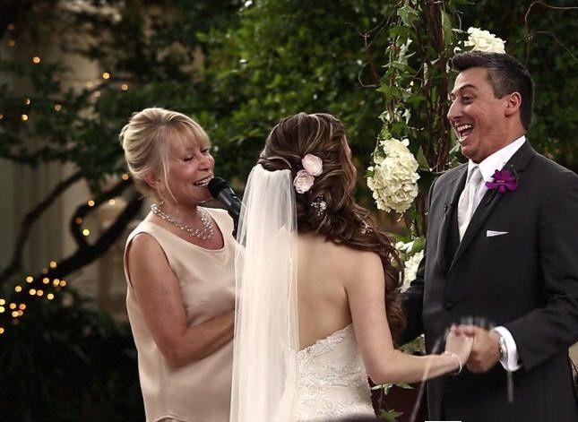 Tmx 1494804992770 Alissa  Danny3 Pompano Beach, FL wedding officiant