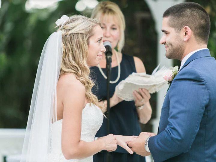Tmx 1494805117647 Taylor  Lou5 Pompano Beach, FL wedding officiant
