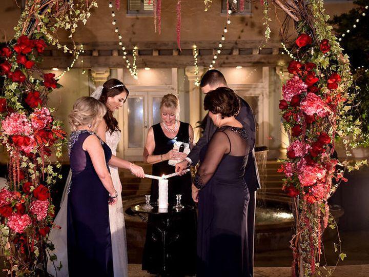 Tmx 1494805192131 Candle Katrina Mich Law Pompano Beach, FL wedding officiant