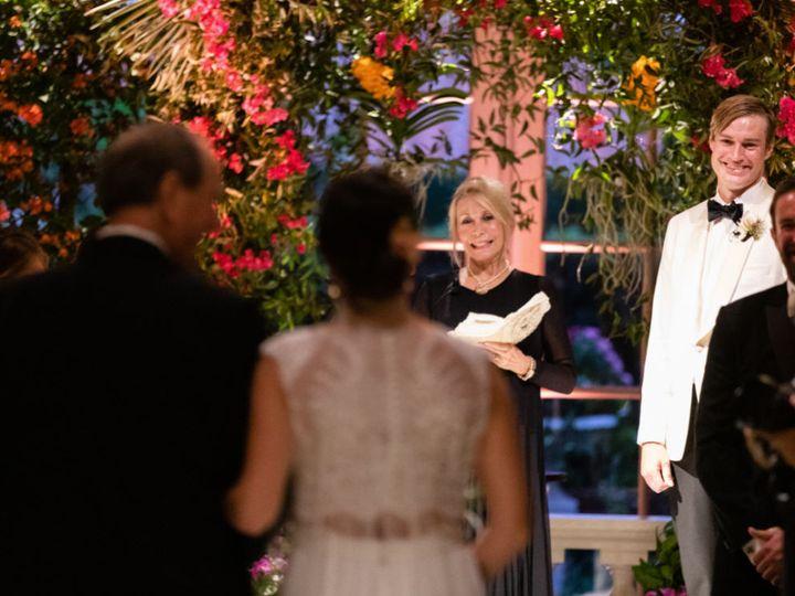 Tmx 4 Kelly Brendan 51 183311 159553064757895 Pompano Beach, FL wedding officiant