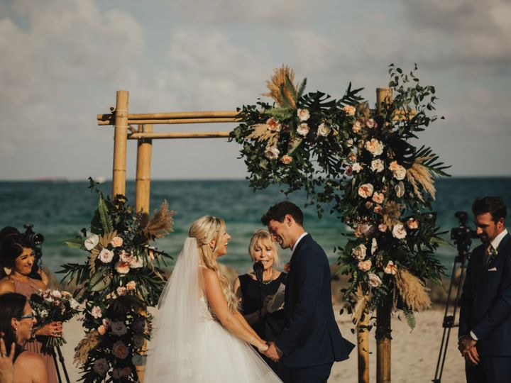 Tmx Abe Lauren Elan 1 Foreverphotony Com 51 183311 1560195526 Pompano Beach, FL wedding officiant