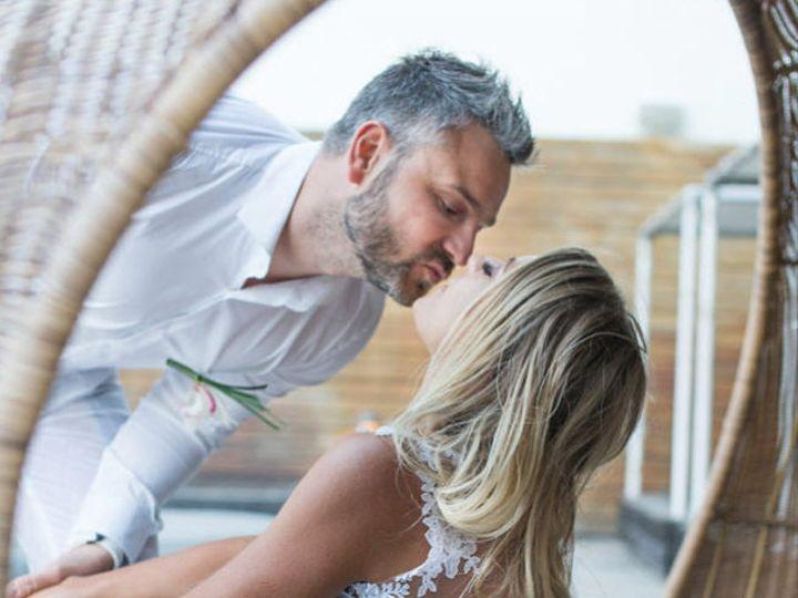 Tmx Bride Groom Kissing Wedding Revar Big 51 183311 Pompano Beach, FL wedding officiant