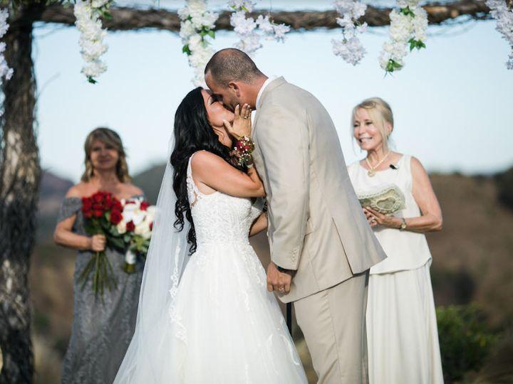 Tmx Ca Gina Aj 2 51 183311 160444069842764 Pompano Beach, FL wedding officiant