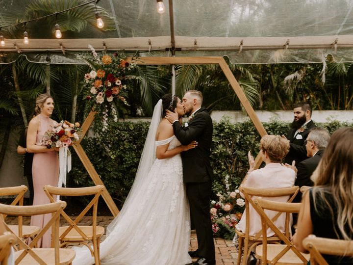 Tmx Carolina Tim Kimos Photography 51 183311 160606899061533 Pompano Beach, FL wedding officiant