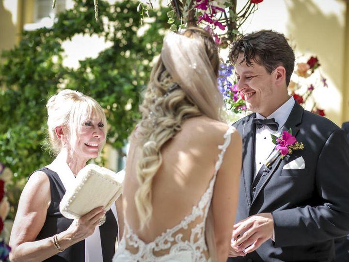 Tmx Casey Jordan Frank D 1 51 183311 Pompano Beach, FL wedding officiant