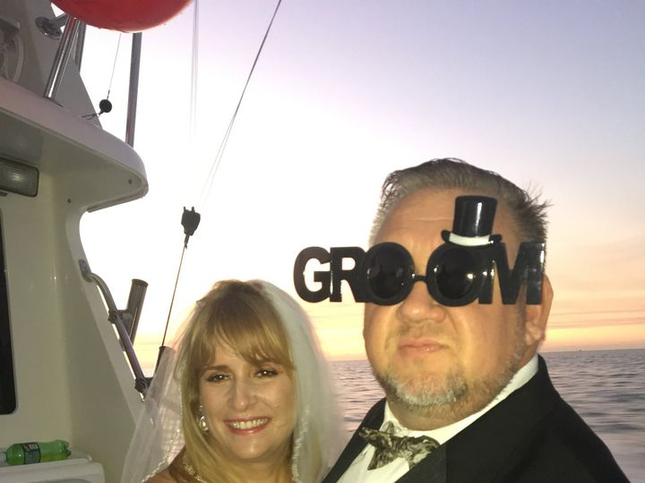 Tmx Di Chris 1 51 183311 Pompano Beach, FL wedding officiant