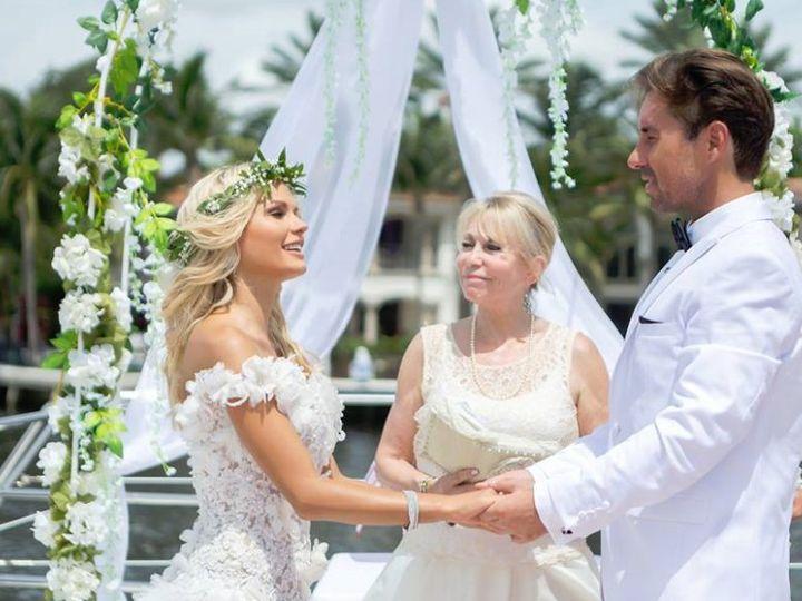 Tmx Kate Chris 2 Gary James Photo Com 51 183311 Pompano Beach, FL wedding officiant