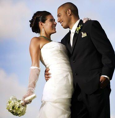 Tmx Kristal Sanjay 51 183311 Pompano Beach, FL wedding officiant