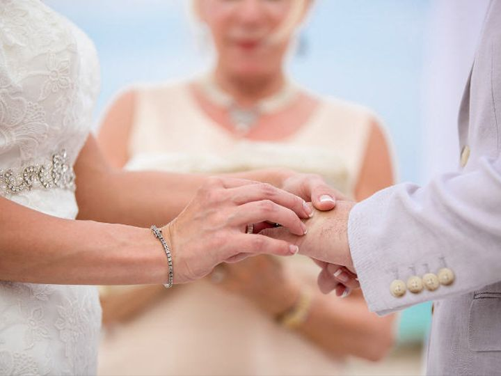 Tmx Kristen Chris Fb4 Maggie Stolzberg Photo 51 183311 Pompano Beach, FL wedding officiant