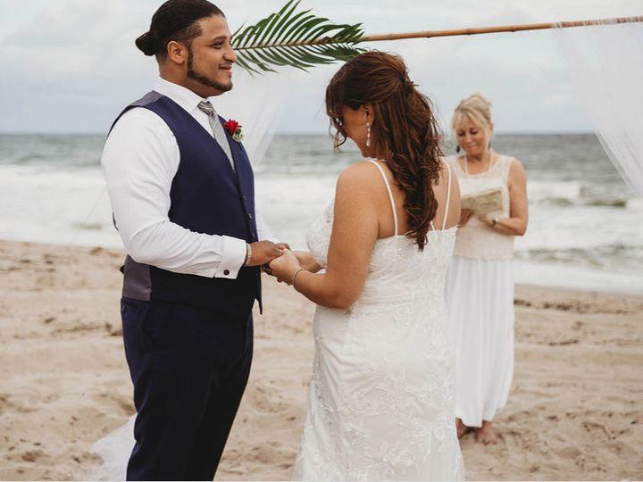 Tmx Laura Kelvin 51 183311 160444198282198 Pompano Beach, FL wedding officiant