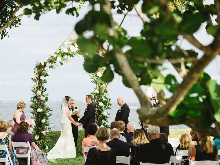 Tmx Leeann Ralph Chantal Lawrie 51 183311 Pompano Beach, FL wedding officiant