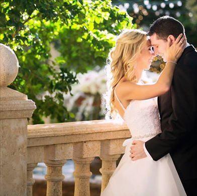Tmx Lily Justin6 51 183311 160444037786413 Pompano Beach, FL wedding officiant