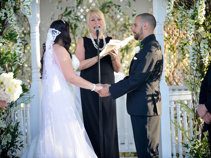 Tmx Lisa Cory Michellelawsonphotography 321 51 183311 Pompano Beach, FL wedding officiant