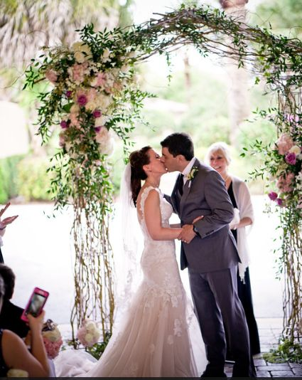 Tmx Marie Dan 3 M Lawson 51 183311 160444209384640 Pompano Beach, FL wedding officiant