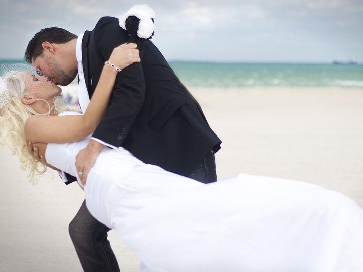 Tmx Nikki Derek 51 183311 Pompano Beach, FL wedding officiant