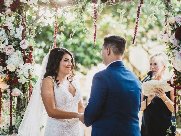 Tmx Pamela Blake 453 51 183311 160443991491288 Pompano Beach, FL wedding officiant