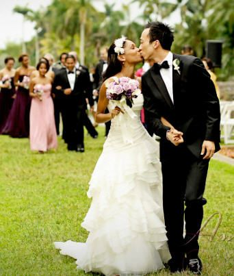 Tmx Renee Dave1 51 183311 Pompano Beach, FL wedding officiant