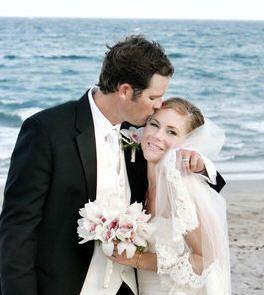 Tmx Sandi Randy 3 51 183311 Pompano Beach, FL wedding officiant