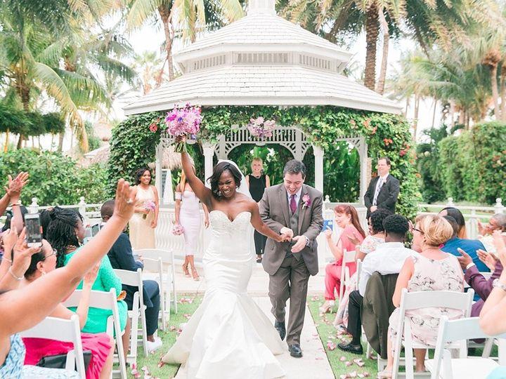 Tmx Tasha Flavio 1 Ericamelissa Com 51 183311 Pompano Beach, FL wedding officiant