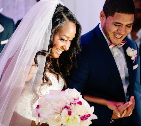 Tmx Terri Dontae 1 51 183311 Pompano Beach, FL wedding officiant