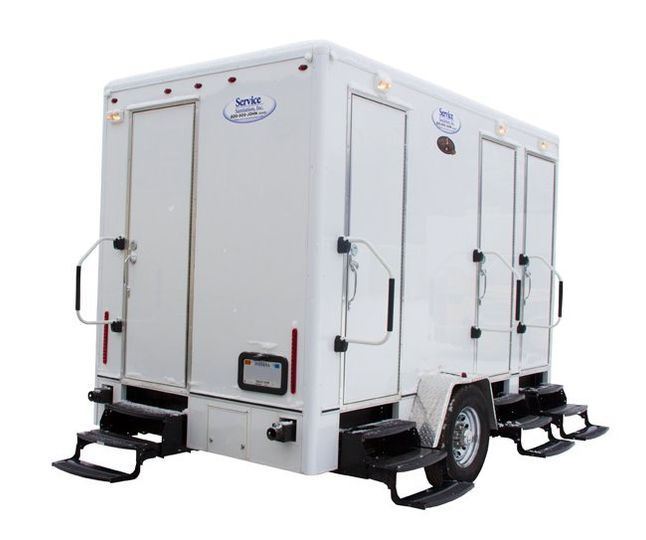 http://www.servicesanitation.com/regal-4-stall-luxury-restroom-trailer
