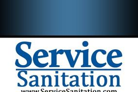 Service Sanitation, Inc