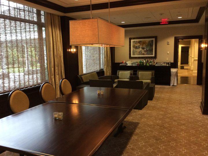 Tmx 1414089406588 Bridal Suite 2   Copy Wilton, New York wedding venue