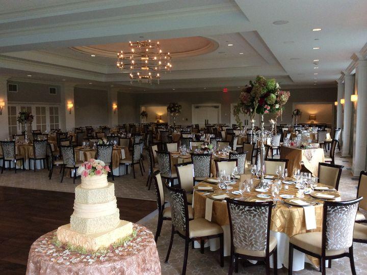 Tmx 1414089518784 Wedding Oct 2014 4 Wilton, New York wedding venue