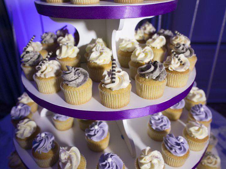 Tmx 1414160537945 Bm Cupcakes Wilton, New York wedding venue