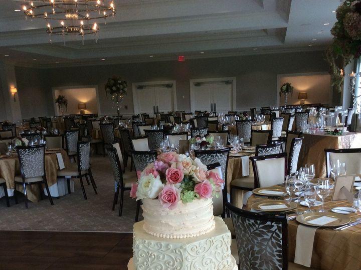 Tmx 1414161549341 Wedding Oct 2014 2 Wilton, New York wedding venue