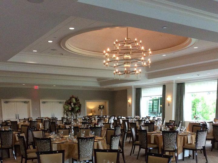 Tmx 1414161563787 Wedding Oct 2014 3 Wilton, New York wedding venue