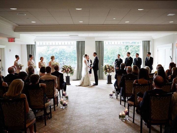 Tmx 1450725769068 King Wedding 4 Wilton, New York wedding venue