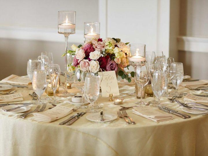 Tmx 1450725786556 King Wedding 5 Wilton, New York wedding venue