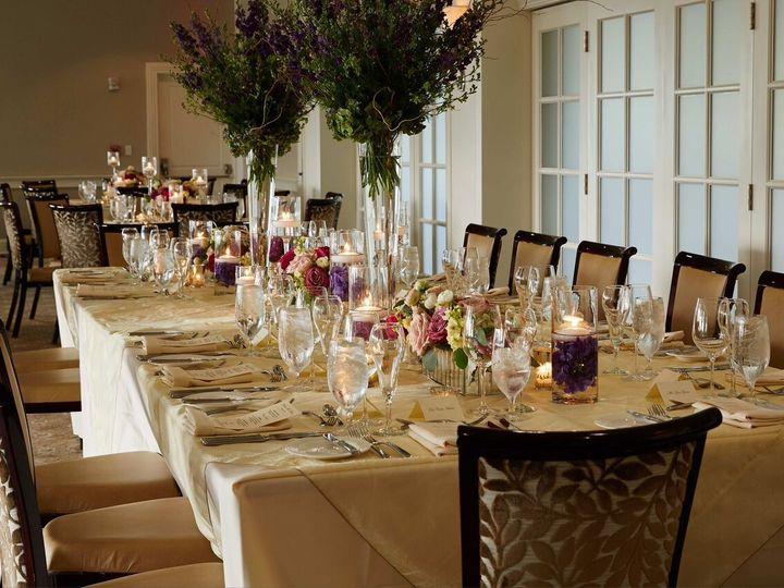 Tmx 1450725801813 King Wedding 6 Wilton, New York wedding venue