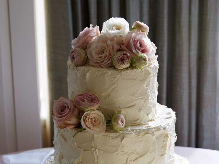 Tmx 1450725846706 King Wedding 9 Wilton, New York wedding venue