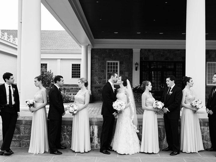 Tmx 1450725870528 King Wedding 10 Wilton, New York wedding venue