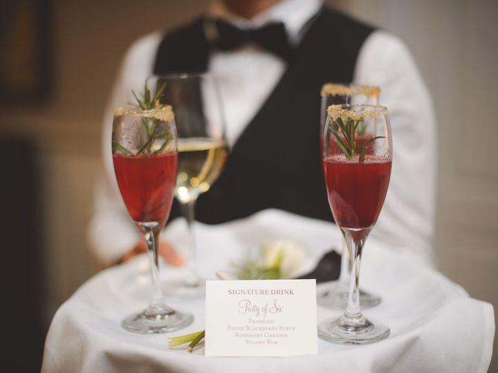 Tmx 1490810973428 Cafarodetails075 Wilton, New York wedding venue