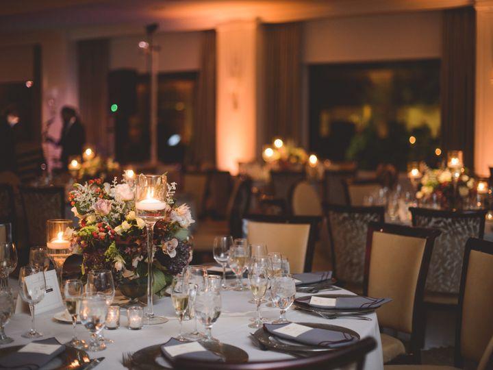 Tmx 1490811112031 Cafarostory162 Wilton, New York wedding venue