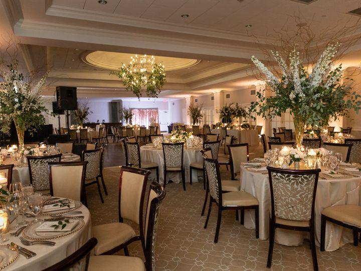 Tmx Block 10 51 704311 Wilton, New York wedding venue